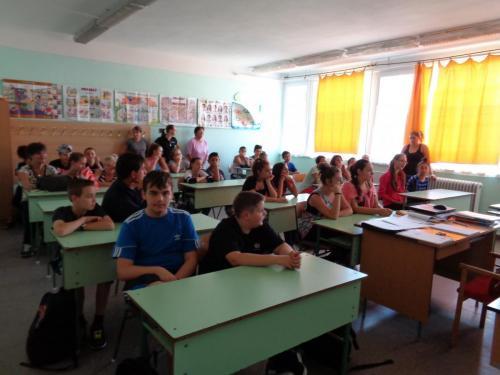 szulo-iskola